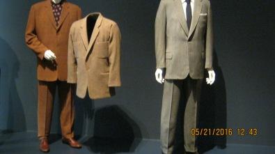 LACMA Exhibit Reigning Men (18)
